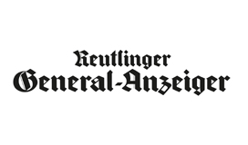 Reutlinger General-Anzeiger Verlags-GmbH & Co. KG